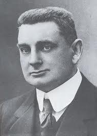 Syb Talma, bevlogen politicus