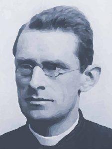 Alfons Ariëns (1860-1928)