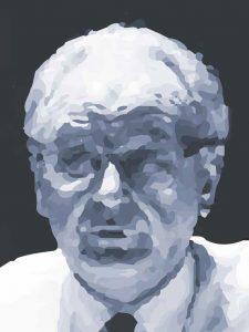 Bram Buijs (1923-1987)