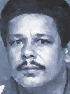 Cyrill Daal (1936-1982)