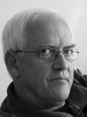 Dick Groenendijk, één van de gezichten van de Rotterdamse vakbeweging