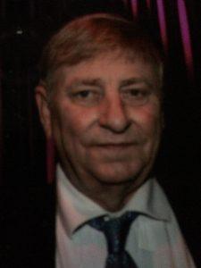 Henk Wijninga
