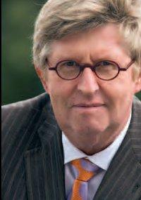 Henk van der Kolk