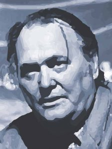 Herman Bode (1925-2007)