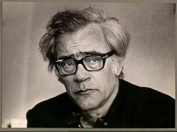 Herman Hugenholtz,  out-of-the-box-denker