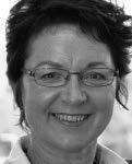 Ineke de Deugd, kwartiermaaksters voor meer vrouwelijke vakbondsbestuurders