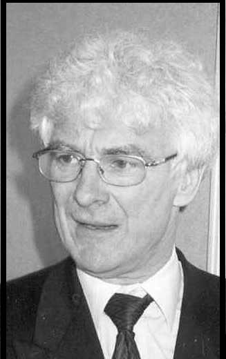 Jan Minkiewicz