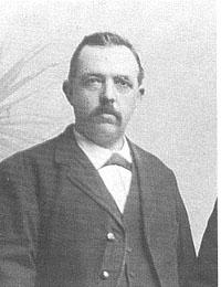 Jan van Zomeren