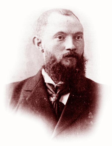 Ome Jan' van Zutphen