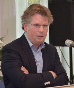 Lodewijk de Waal