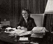 Marga Klompé, grondlegster van de Bijstandswet