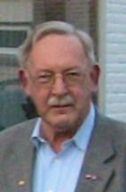 Piet Veldhuizen, secretaris van CNV Vakmensen, regioplatform Midden-Nederland