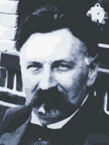 Theo Thijssen (1879-1943)