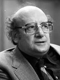Toon Riemen (1927- 2015)