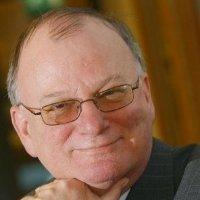 Wim Engels, jarenlang vakbondsbestuurder in de vervoerssector