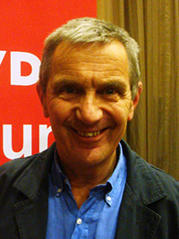Wouter van der Schaaf