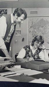 arnold-van-dam-cobi-strubbe-1980
