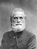 Ferdinand Domela Nieuwenhuis. Us Ferlosser