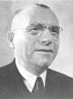 Evert Kupers
