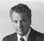 Hans Pont, strateeg van de ambtenarenacties in 1983