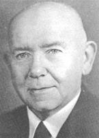 Hendrik Diemer