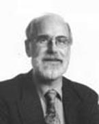 Henk Muller, lid FNV-Federatiebestuur van 1977-2001