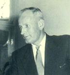 Jan van Eibergen