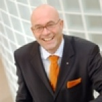 Jacques Teuwen, oud-voorzitter De Unie