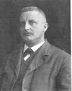 Jan Oudegeest