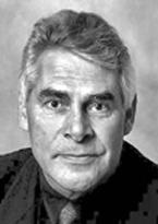 Johan Stekelenburg, FNV-voorzitter (1988-1997)